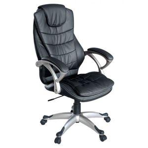 CHAISE DE BUREAU Chaise de bureau fauteuil siège de MY SIT Chicago