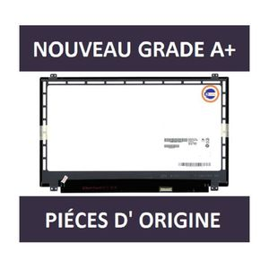 DALLE D'ÉCRAN Dalle Ecran 15.6 LED B156XTN03.1 Mat
