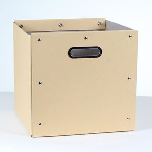 cube de rangement 28x28 achat vente cube de rangement 28x28 pas cher soldes d s le 10. Black Bedroom Furniture Sets. Home Design Ideas