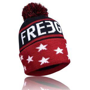 Vêtements enfant Freegun - Achat   Vente pas cher - Soldes  dès le 9 ... d2bbe7c020f