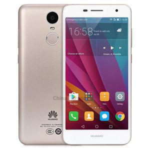 SMARTPHONE HUAWEI Enjoy 6 ( NCE-AL00 ) Android 6.0 4G Smartph