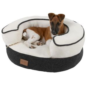 niche tissu pour chien - achat / vente niche tissu pour chien pas