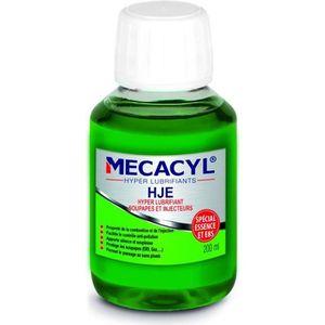 LUBRIFIANT MOTEUR MECACYL HJE Hyper-Lubrifiant - spécial protection