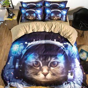 lit astronaute achat vente lit astronaute pas cher cdiscount. Black Bedroom Furniture Sets. Home Design Ideas