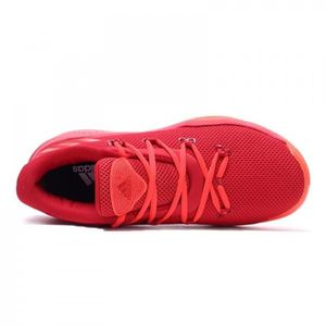 bfd5a07f3eed Chaussures Homme Adidas Originals rouge - Achat / Vente Adidas ...