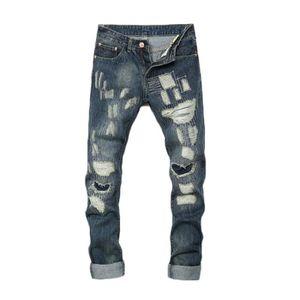 e661c110 jeans-homme-troue-en-baggy-pantalon-denim-homme-sl.jpg