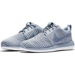 the latest 7ff71 af1b8 BASKET NIKE ROSHE TWO FLYKNIT 396612100. Chaussures ...
