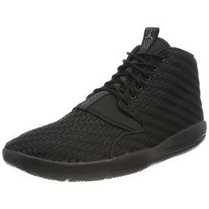 prix le plus bas f6037 128b9 Chaussure nike jordan homme - Achat / Vente pas cher