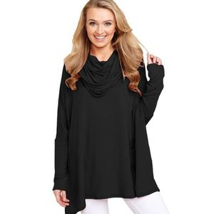 PULL Pull Manches Longue Femme Loose Fit T-Shirt Pull C ad253835752d