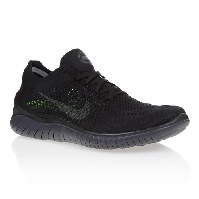 be739a1cfcf Nike free flyknit - Achat   Vente pas cher