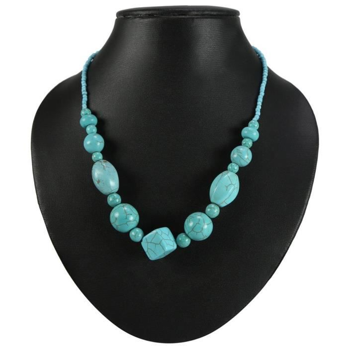 Womens Exclusive Imported Necklace KEAD6