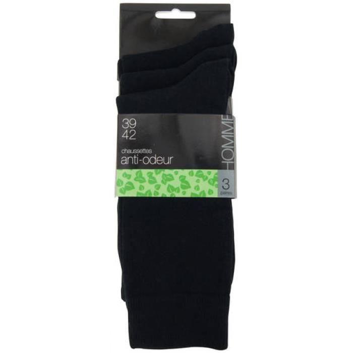 3e7826406a2 Chaussettes femme sans elastique - Achat   Vente pas cher