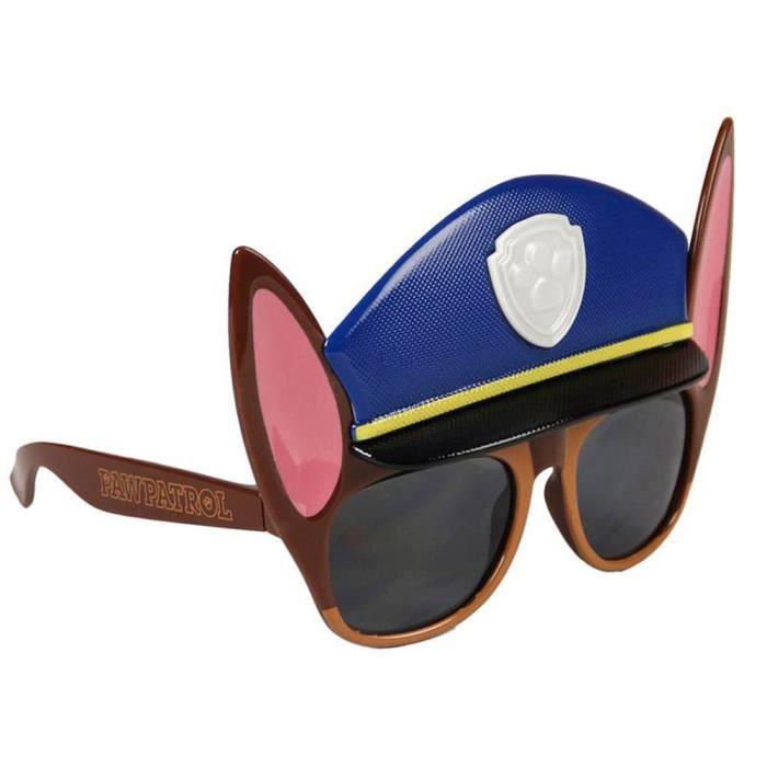 lunettes de soleil PAW Patrol bT1FfB6O