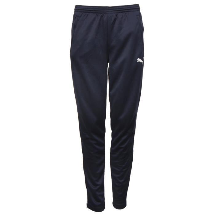 Puma Jogging Pantalon d'entra?nement