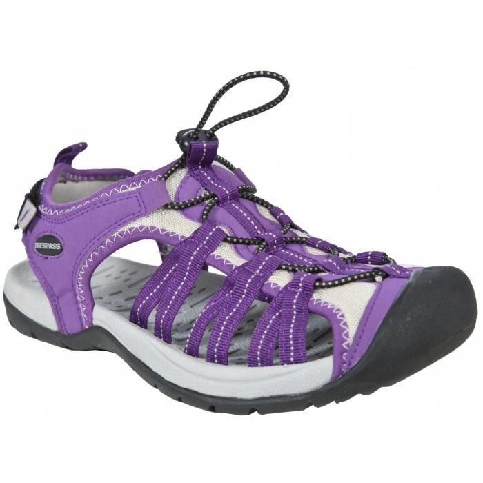 Trespass Facet - Sandales de sport - Femme