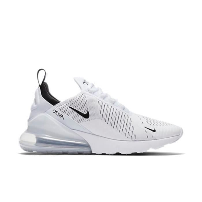 Ref ah8050 Femme Running Chaussures Nike Air 270 Basket Max Homme UMSpqzVG