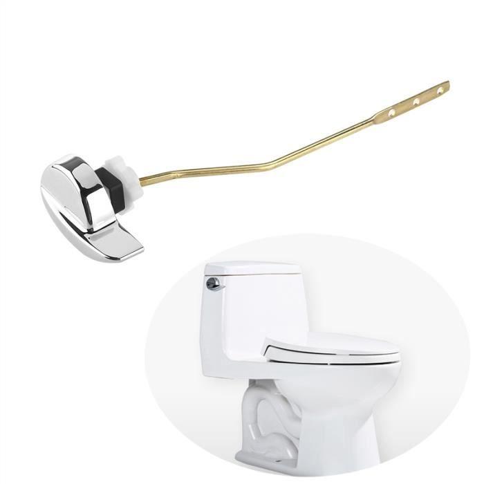 OULII Levier de Réservoir de Toilette pour Toilette TOTO Kohler ...