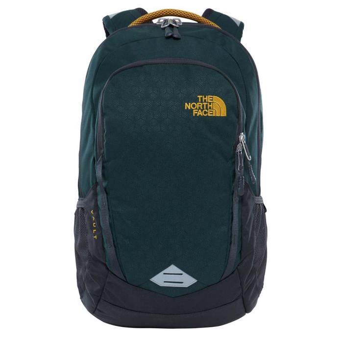340f638a08 Sacs à dos et bagages Daypacks The North Face Vault - Achat / Vente ...