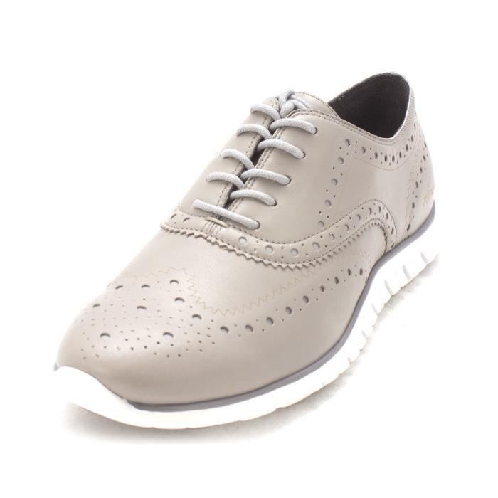 Femmes Cole Haan Teresasam Chaussures De Sport A La Mode FEEcrHkt