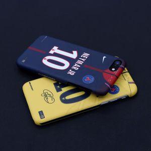 coque iphone 8 plus paris