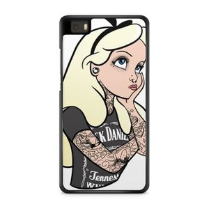 coque huawei p9 alice