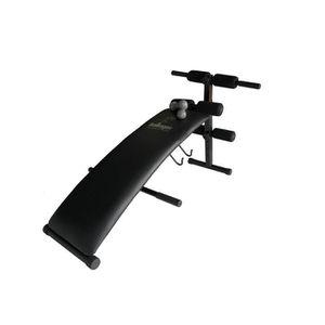 BANC DE MUSCULATION Bollinger 0sub2071Banc de Musculation avec haltèr