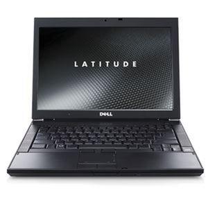 ORDINATEUR PORTABLE DELL LATITUDE E5400