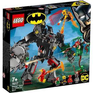 De Hulkbuster Achat Heroes Super Combat Le Lego® 76104 Marvel c5Rj4Aq3L