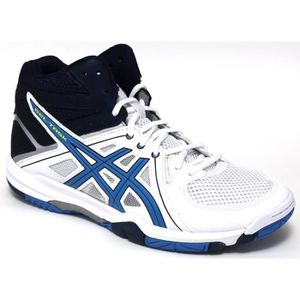 chaussures asics volley ball