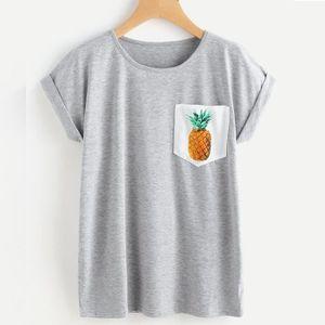 b6acdd1f45b41 T-Shirt Manches courtes femme - Achat   Vente T-Shirt Manches ...