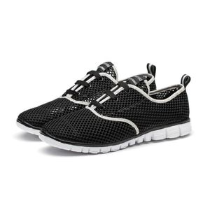 Homme 48 Achat Pas Cher Chaussure Taille Vente HE29IWD