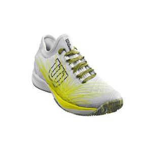 new concept 8101c ea6eb CHAUSSURES DE TENNIS Chaussures WILSON Homme Kaos 2.0 SFT Clay Court Bl