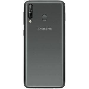 SMARTPHONE Samsumg Galaxy A40S Dual SIM 64Go Noir (6GB) Smart