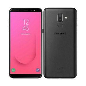 SMARTPHONE Samsung Galaxy J6+ Plus J615 2018 Dual Sim 4Go Ram
