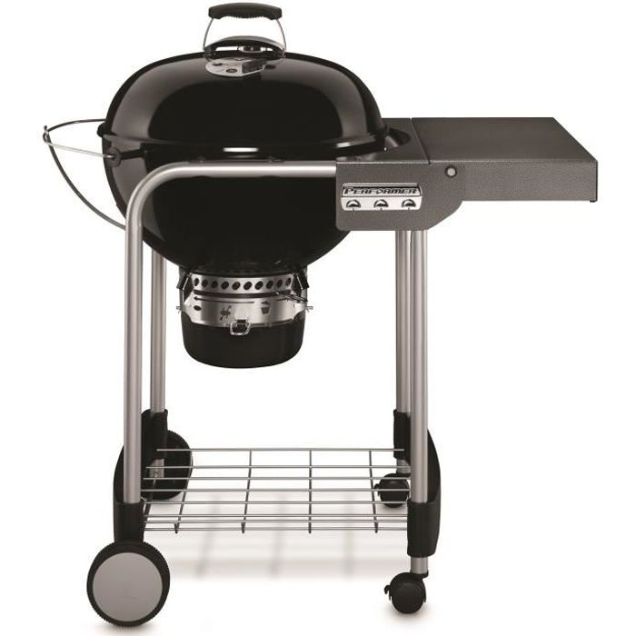 Barbecue Cdiscount