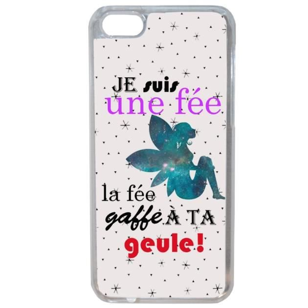 iphone 6 coque swag humour