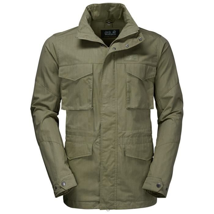 9fbdd7c1d jack-wolfskin-freemont-field-coupe-vent.jpg