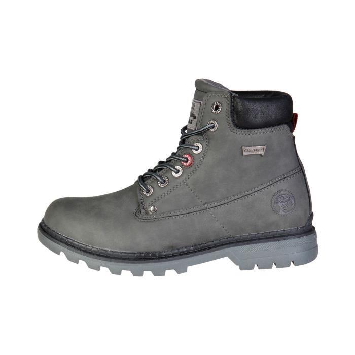 Carrera Jeans - NEVADA_CAM721050 (46)
