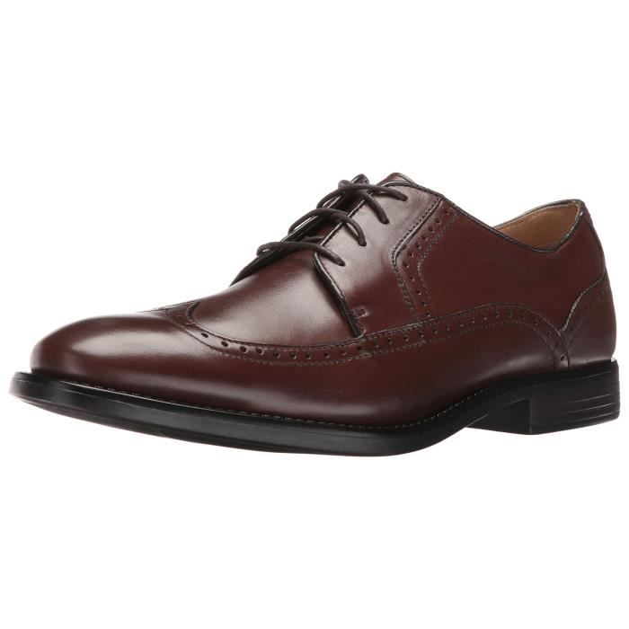 Dockers Robertson Oxford SB0P2 Taille-44