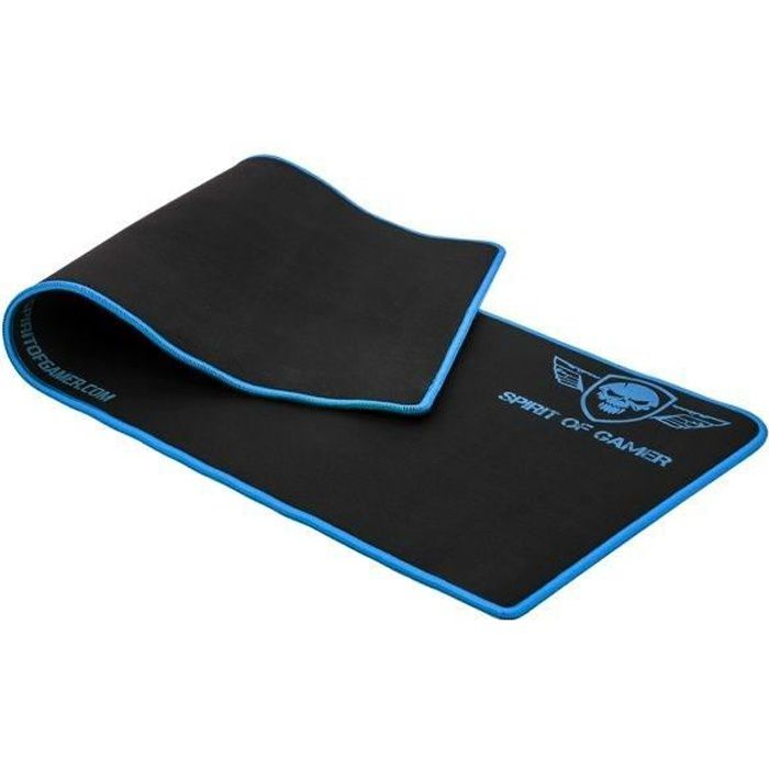 Grand tapis gamer achat vente pas cher - Meilleur tapis souris gamer ...