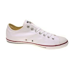 Converse Chuck Taylor All Star Dainty Ox JDMX2 Taille-40 24XetfrHY