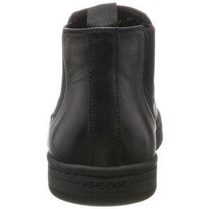 Bottines-Boots Geox homme - Achat   Vente Bottines-Boots Geox Homme ... 133ba4f10915