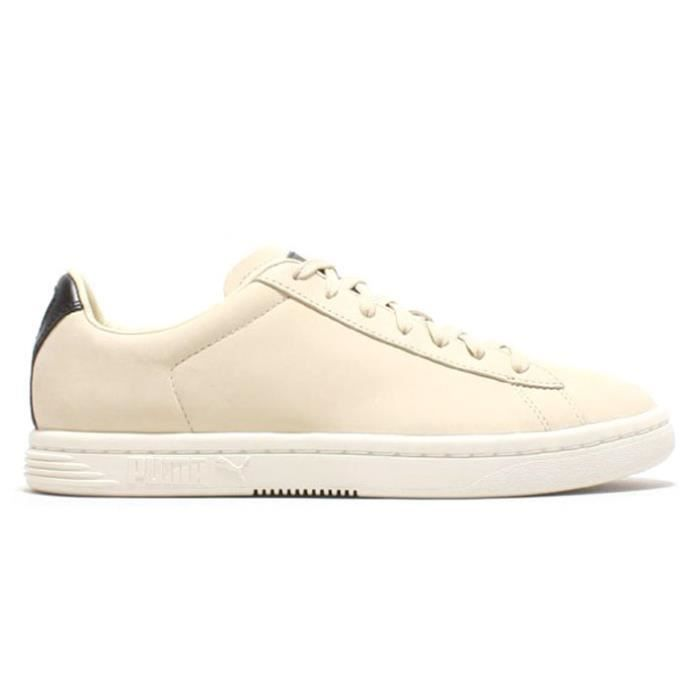 Chaussures PUMA / COURT STAR CLE…