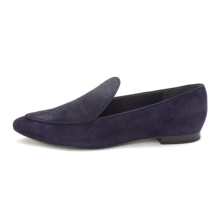 Femmes Marc Fisher tanialy Chaussures Loafer eduPoUPZA