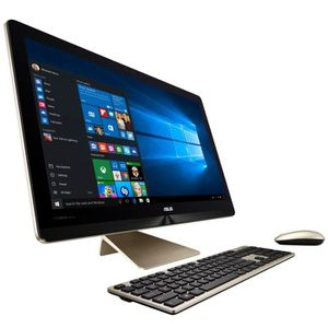 ordinateur bureau pas cher carrefour 28 images achat. Black Bedroom Furniture Sets. Home Design Ideas