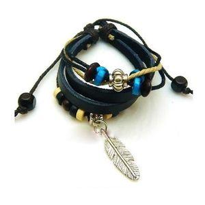 nouveau produit 6d3f0 3a8c1 Bracelet indien
