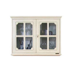 vitrine murale achat vente vitrine murale pas cher soldes d s le 10 janvier cdiscount. Black Bedroom Furniture Sets. Home Design Ideas