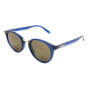 c5f8efbb1a8b8 Lunettes Carrera - Achat   Vente pas cher - Cdiscount - Page 3