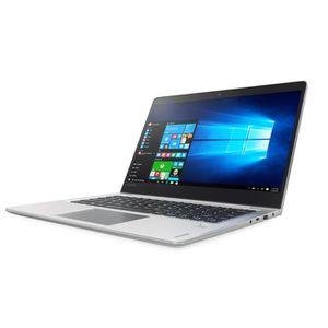 ORDINATEUR PORTABLE LENOVO PC Portable Ideapad 710S Plus-13IKB 13