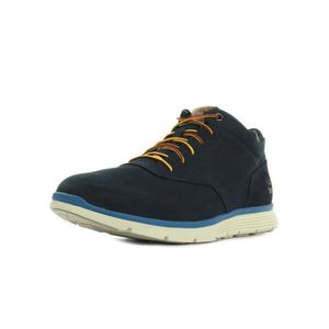 48f5e365df Basket Timberland homme - Achat / Vente Basket Timberland Homme pas ...